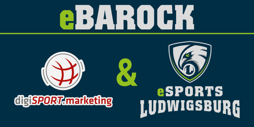 Logos der Partnerschaft mit digiSPORT.marketing