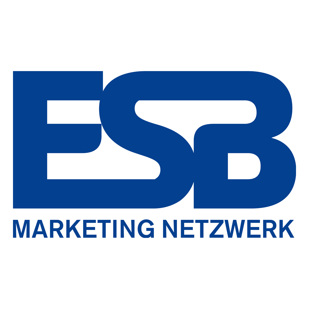 Logo ESB Marketing Netzwerk
