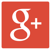 Google plus - Partner und Sponsoren des eBarock