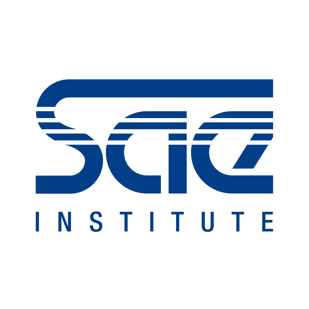 Logo SAE Institute