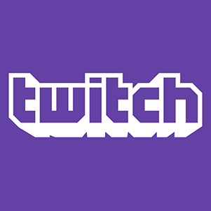 twitch - Partner und Sponsoren des eBarock